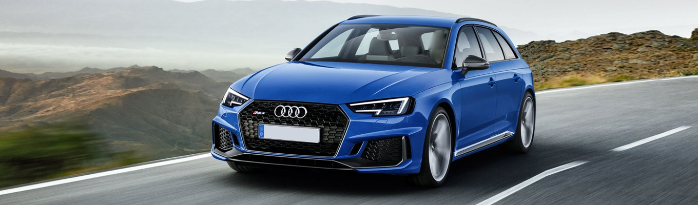 contact ca audi goleta in us repair