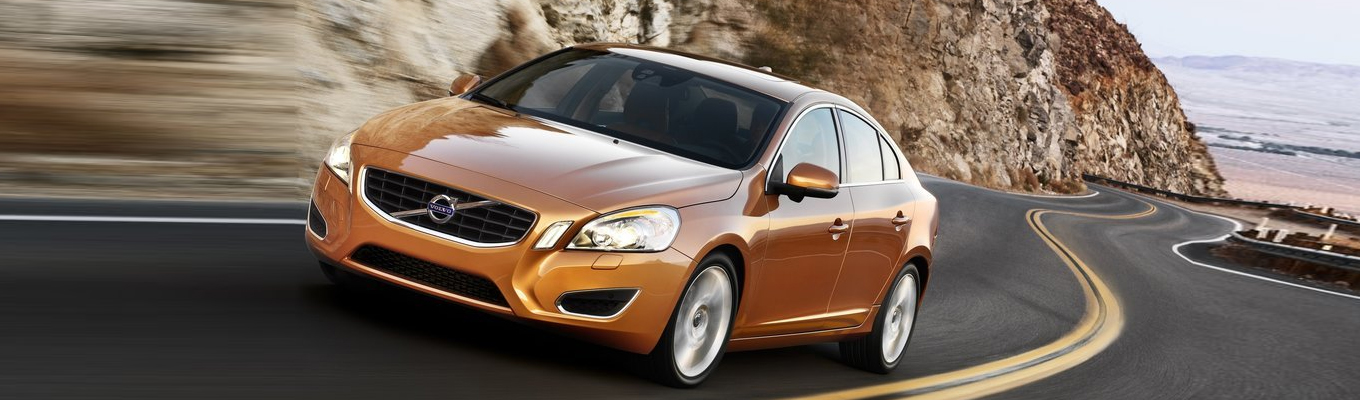 Volvo Of Orange County >> Volvo Repair Service Orange Ca